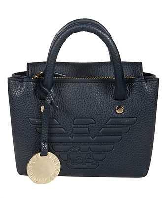Emporio Armani Y3D145 YGF8B Bag