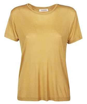 Tom Wood 19509 PICK UP T-Shirt