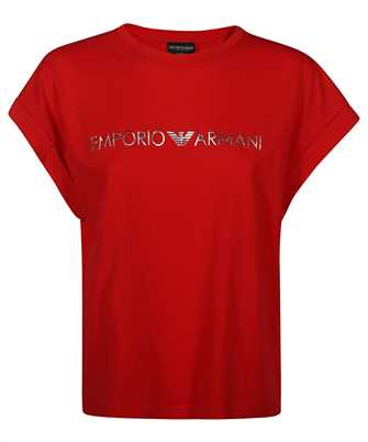 Giorgio Armani 262633 1P340 T-shirt