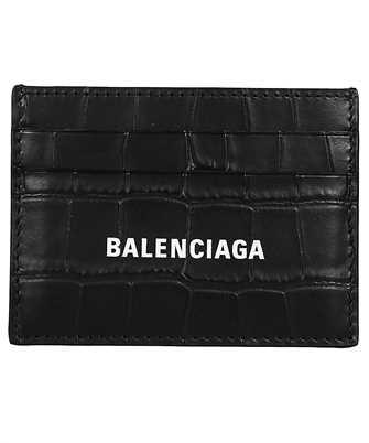 Balenciaga 594309 1ROP3 CASH Kartenetui