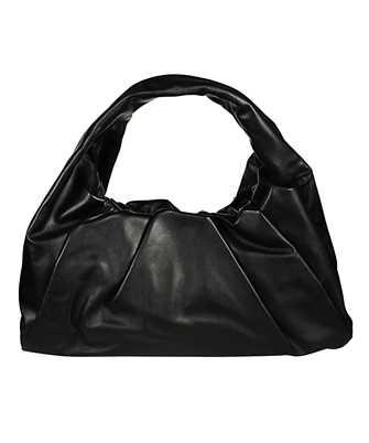 Bottega Veneta 607984 VCP40 THE SHOULDER Bag