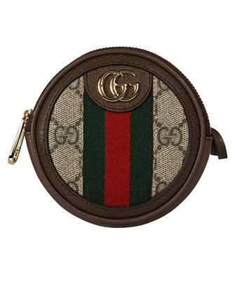Gucci 625552 96IWG Bag