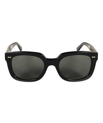 Gucci 648644 J0740 SQUARE Sunglasses