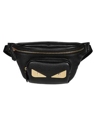 Fendi 7VA446 A7SR Waist bag