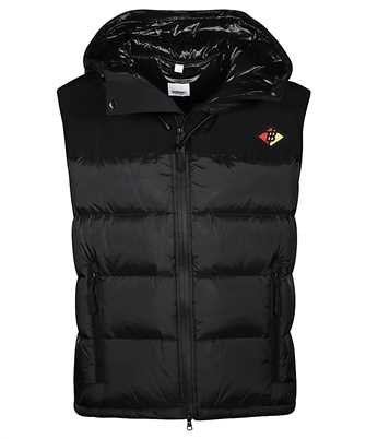 Burberry 8018413 WINSLOW Gilet