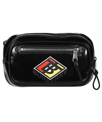 Burberry 8021781 Waist bag