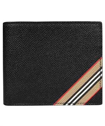 Burberry 8033072 Wallet