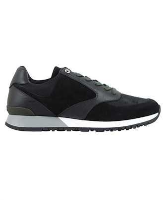 John Lobb A67ZNWL FOUNDRY Sneakers