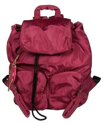 See By Chloè CHS16SS840140 SAC A DOS Backpack
