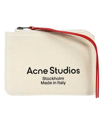 Acne FNUXSLGS000133 Document case