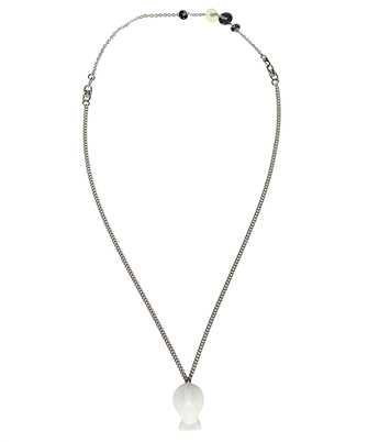 OAMC OAMQ930567 A-IDA Necklace