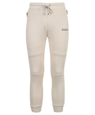 Balr. Q-SeriesClasicSweatpants Trousers