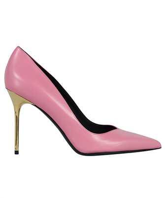 Balmain VN1C517LGDT RUBY Shoes