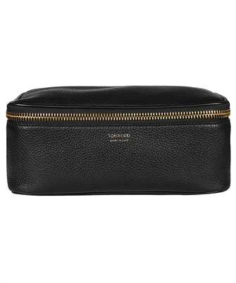 Tom Ford Y0288T LCL037 Borsa