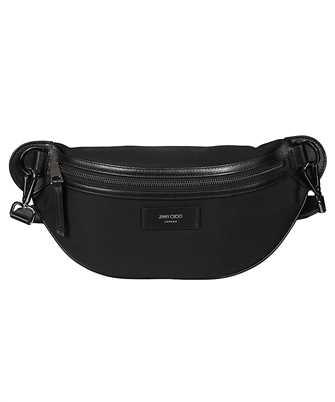 Jimmy Choo YORK NLN Belt bag