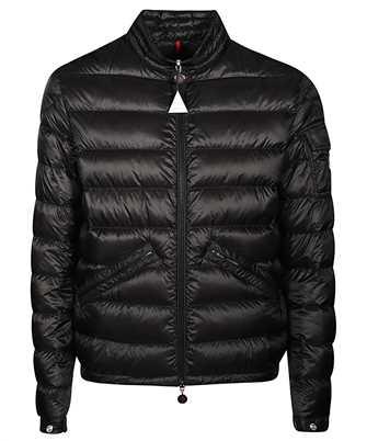 Moncler 1A110.00 53279 AGAY Jacket