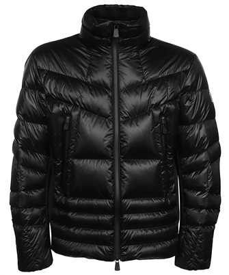 Moncler Grenoble 1A504.00 53071 CANMORE Jacke
