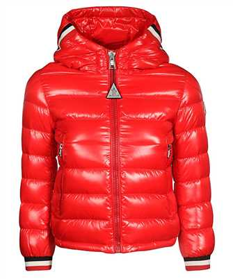 Moncler 41870.05 68950# ALBERIC Giacca
