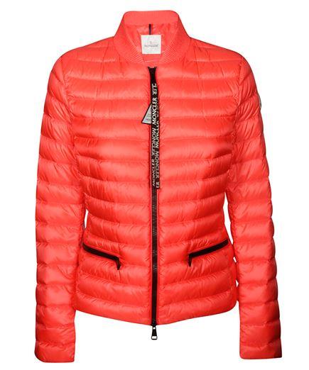Moncler 45390.99 C0000 BLENCA Jacket