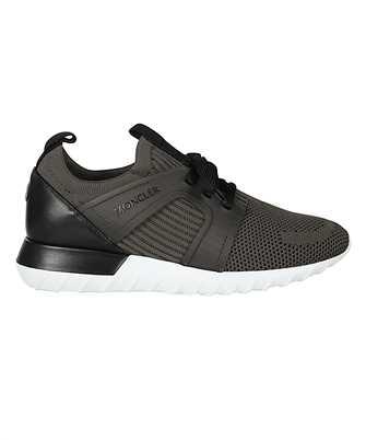 Moncler 4M700.40 02S7Q EMILIEN Sneakers