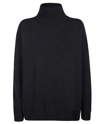 MAX MARA 536606036 MM12089 Knit