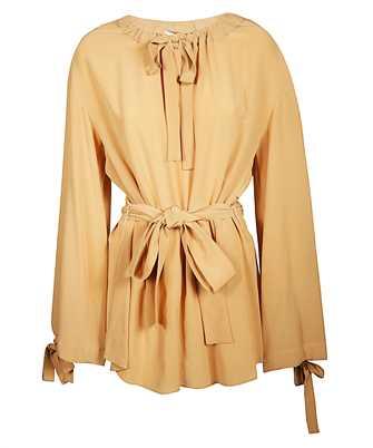 Stella McCartney 574149 SY206 Shirt