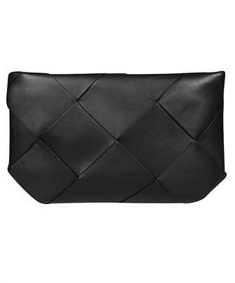 Bottega Veneta 577771 VMAY4 Bag
