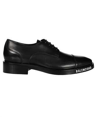 Balenciaga 590716 WA6F0 Scarpe