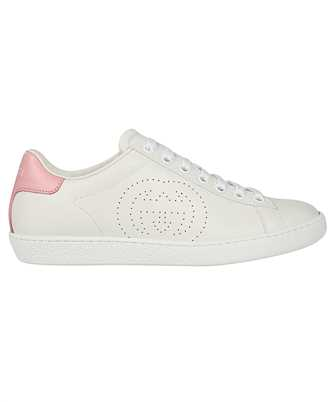 Gucci 598527 AYO70 ACE Sneakers