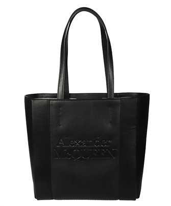 Alexander McQueen 630774 1X3G3 Bag