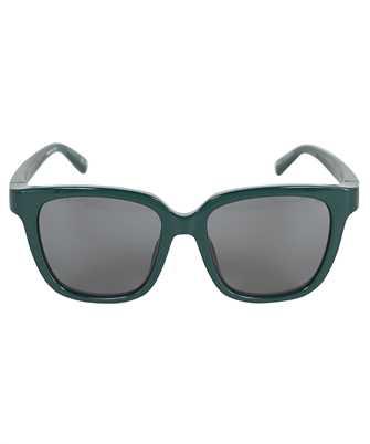 Balenciaga 658750 T0007 SIDE D-FRAME Sonnenbrille