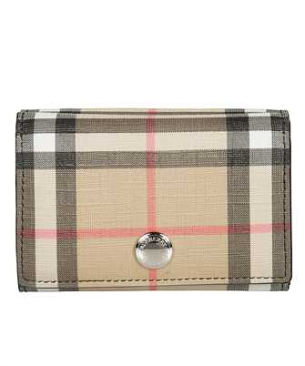 Burberry 8015129 SMALL VINTAGE CHECK Wallet
