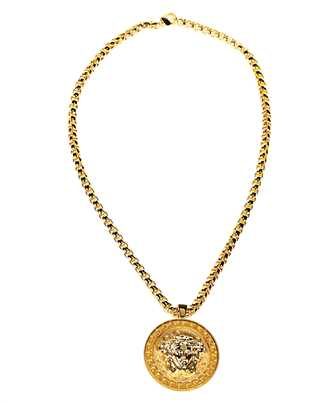 Versace DG14703 DMT1 MEDUSA Necklace
