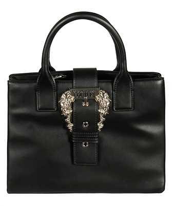 Versace Jeans E1 VUBBF2 40297 Bag