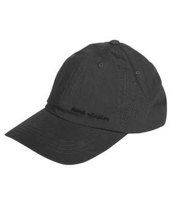 Acne FN UX HATS000097 COTTON BASEBALL Cappello