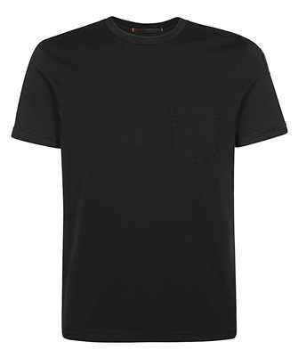 Parajumpers PMFLETS01 P40 T-shirt