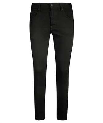 Dsquared2 S74LB0617 S39781 SKATER Jeans