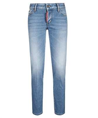 Dsquared2 S72LB0232 S30662 JENNIFER Jeans