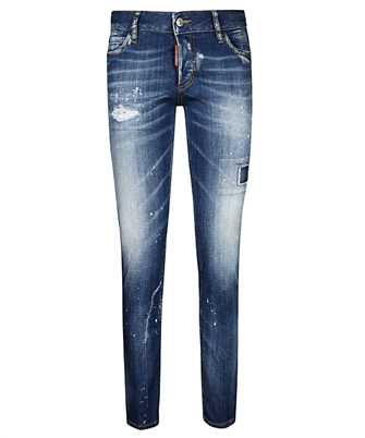 Dsquared2 S75LB0282 S30342 JENNIFER Jeans