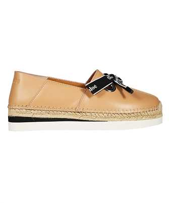 SEE BY CHLOE' SB33122A 10092 ROSELLINA Espadrilles