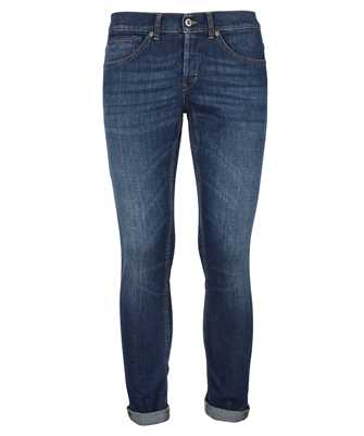 Don Dup UP232 DS0145 BD4 GEORGE Jeans