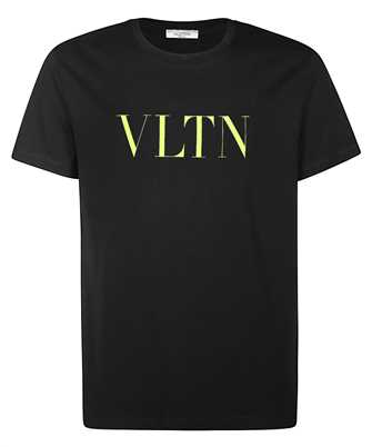 Valentino UV3MG10V3LE T-Shirt