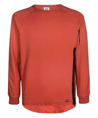 C.P. Company 07CMSS256A-005600O Sweatshirt