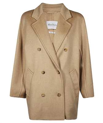 MAX MARA 10860109600 SELLA Coat