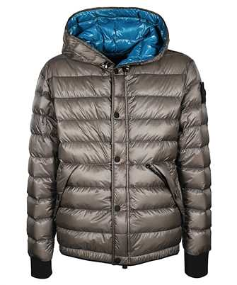 Moncler Grenoble 1A503.10 53071 JAYER Jacke
