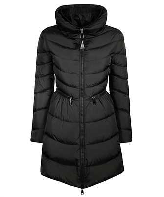 Moncler 49990.05 C0059 MIRIELON Jacket