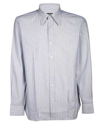 Tom Ford 4FT122 94WCYB Shirt