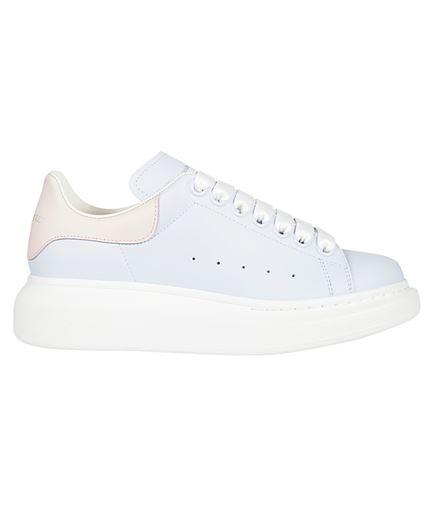 Alexander McQueen 558943 WHGP5 sneakers