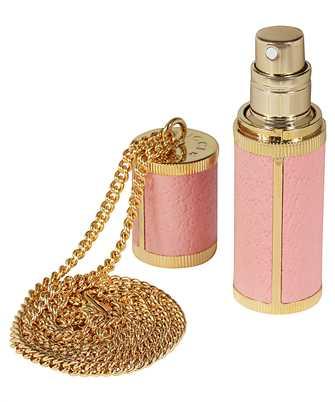Gucci 627072 JDYCX Perfume atomizer