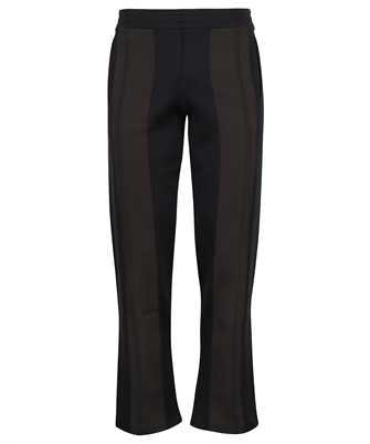 Bottega Veneta 665907 V0C10 RELAXED FIT Trousers